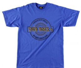 dub_bmx_chills_blue_tee