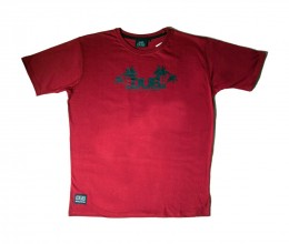 Tomorrow-Tee-Red2