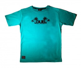 Tomorrow-Tee-Teal2