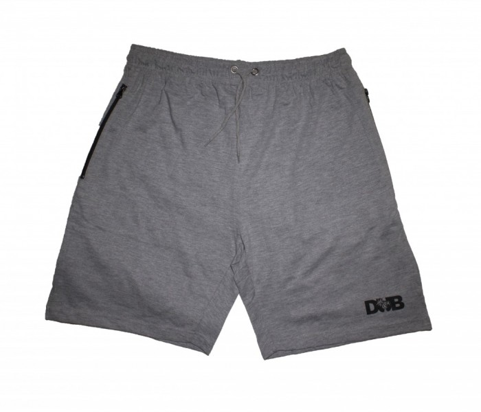 Tomorrow-shorts-grey