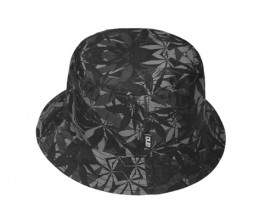 DUB-Grey-Camo-Bucket-Hat-Front1